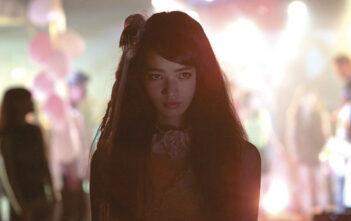 """Πρώτο Trailer Απο Το """"The World of Kanako"""""""