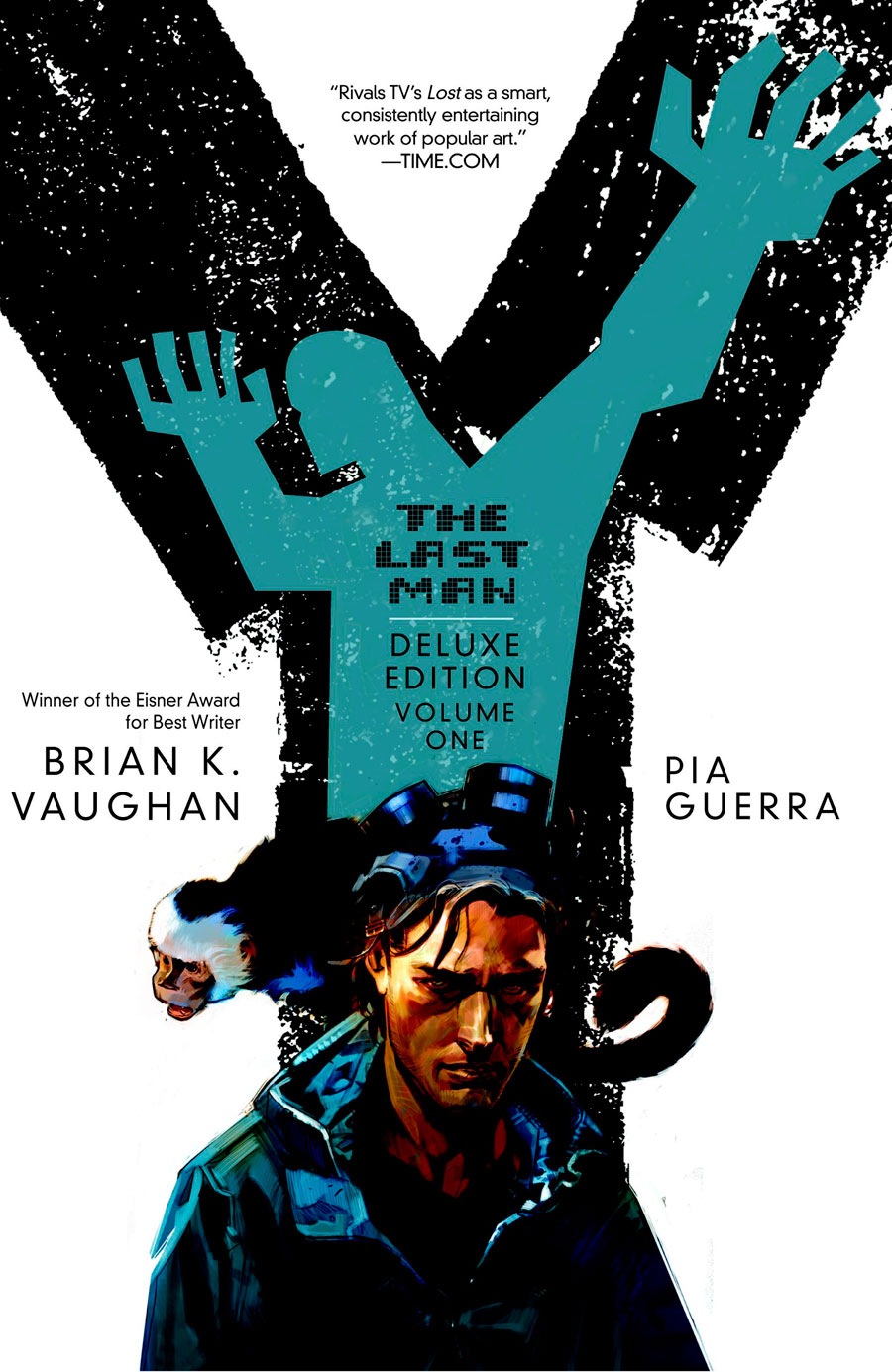 Y-The-Last-Man-comic