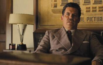 """Πρώτο Trailer Απο Το """"Hail Caesar!"""""""