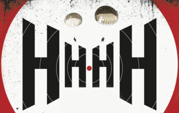 """Πρώτη Ματιά: """"HHhH"""" Του Cédric Jimenez"""