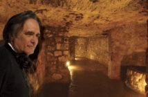 """Ο Joe Dante Θα Σκηνοθετήσει Το """"Labirintus"""""""