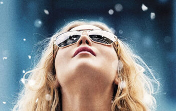 """Νέο Trailer Απο Το """"Joy"""" του david o russell"""