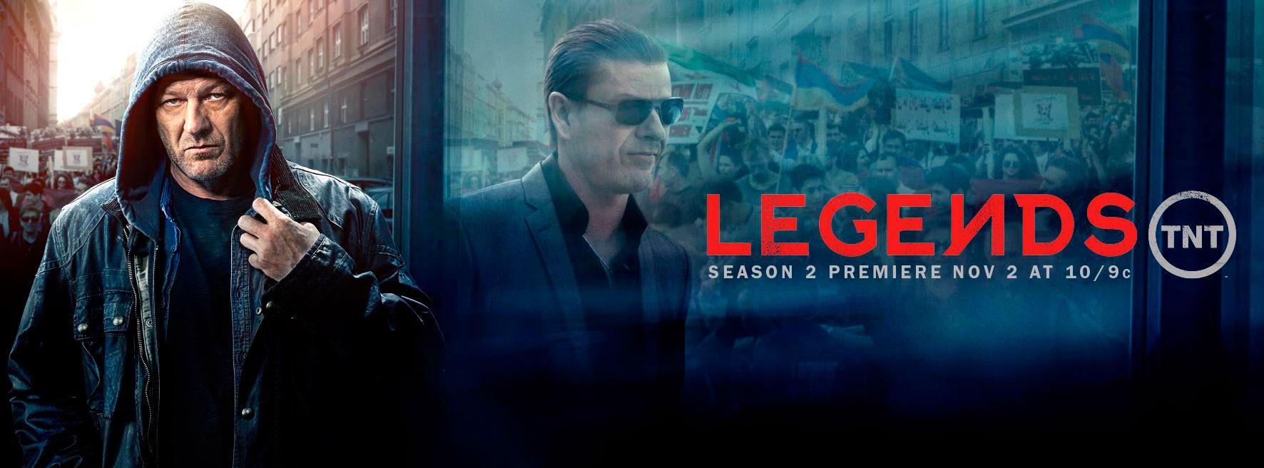legends-season-2-banner
