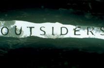 """Πρώτο Trailer Απο Το """"Outsiders"""""""