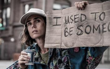 """Πρώτο Trailer Απο Το """"Shelter"""""""