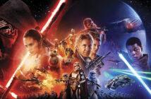 """Νέο Trailer Απο Το """"Star Wars: The Force Awakens"""""""