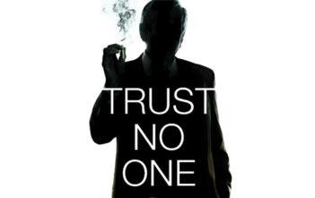 """Νέο Trailer Απο Την Επιστροφή Του """"The X-Files"""""""