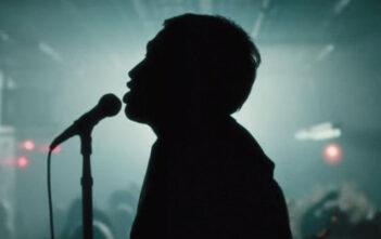 """Νέο Trailer Απο Το """"Vinyl"""" Του Martin Scorsese"""