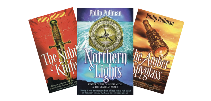 His-Dark-Materials-trilogy