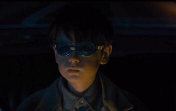 """Πρώτο Trailer Απο Το """"Midnight Special"""""""