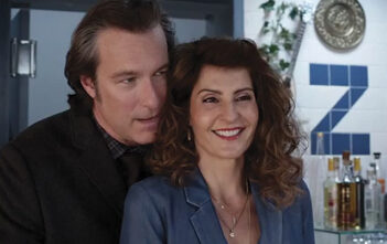 "Πρώτο Trailer Απο Το ""My Big Fat Greek Wedding 2"""