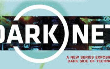 """Το Showtime Παρήγγειλε Το """"Dark Net"""""""