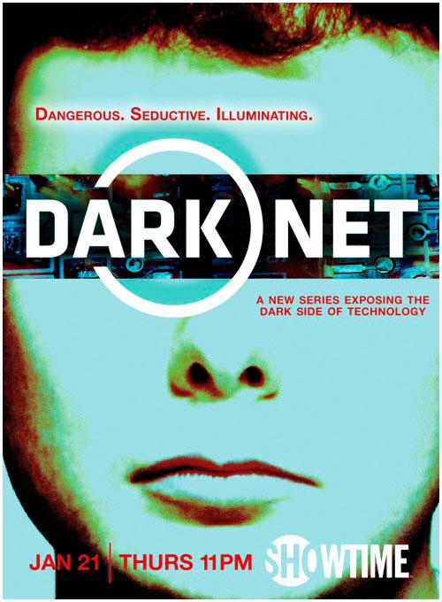 dark-net-showtime