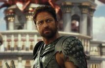 """Πρώτο Trailer Απο Το """"Gods of Egypt"""""""