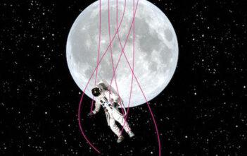 """Πρώτο Trailer Απο Το """"Moonwalkers"""""""