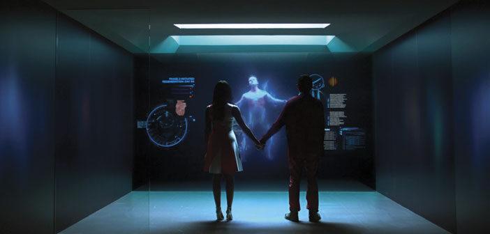 """Νέο Trailer Απο Το """"Second Chance"""""""