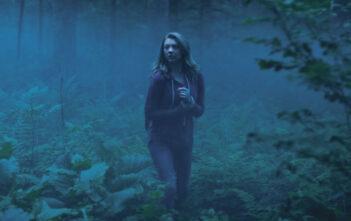 """Νέο Trailer Απο Το """"The Forest"""""""