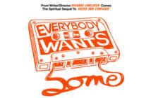 """Πρώτο Trailer Απο Το """"Everybody Wants Some"""""""