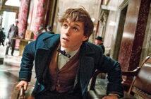 """Πρώτο Trailer Απο Το """"Fantastic Beasts And Where To Find Them"""""""