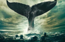 "Κριτική: ""In The Heart of The Sea"""