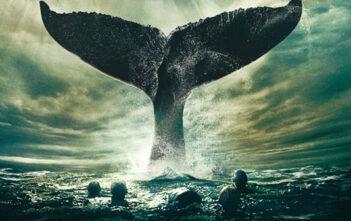 """Κριτική: """"In The Heart of The Sea"""""""