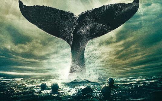 Κριτική: «In The Heart of The Sea»