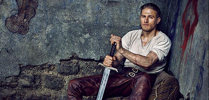 Οι πιο αναμενόμενες ταινίες του 2016 - Knights-of-the-Roundtable-King-Arthur