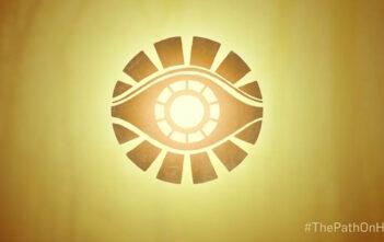 """Νέα Τηλεοπτική Σειρά: """"The Path"""""""