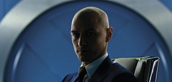 Οι πιο αναμενόμενες ταινίες του 2016 - X-MEN: Apocalypse