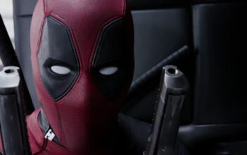 """Νέο Trailer Απο Το """"Deadpool"""""""