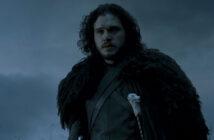 """Πρώτο Teaser Απο Την 6η Σαιζόν Του """"Game of Thrones"""""""