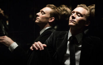 """Πρώτο Trailer Απο Το """"High-Rise"""" Του Ben Wheatley"""