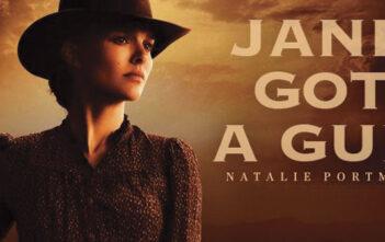 """Νέο Trailer Απο Το """"Jane Got A Gun"""""""