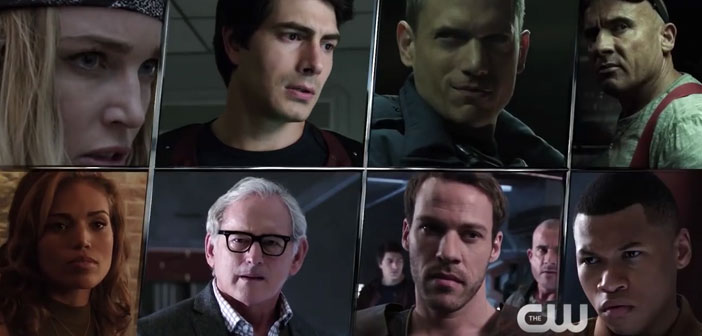 legends-of-tomorrow-cast