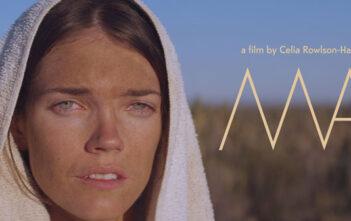 """Πρώτο Trailer Απο Το """"Ma"""""""