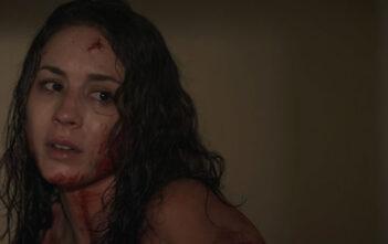 """Πρώτο Trailer Απο Το Remake Του """"Martyrs"""""""