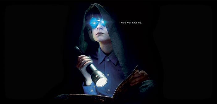 Οι πιο αναμενόμενες ταινίες του 2016 - Midnight Special