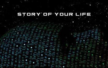 """Πρώτη Ματιά: """"Story of Your Life"""" Του Denis Villeneuve"""
