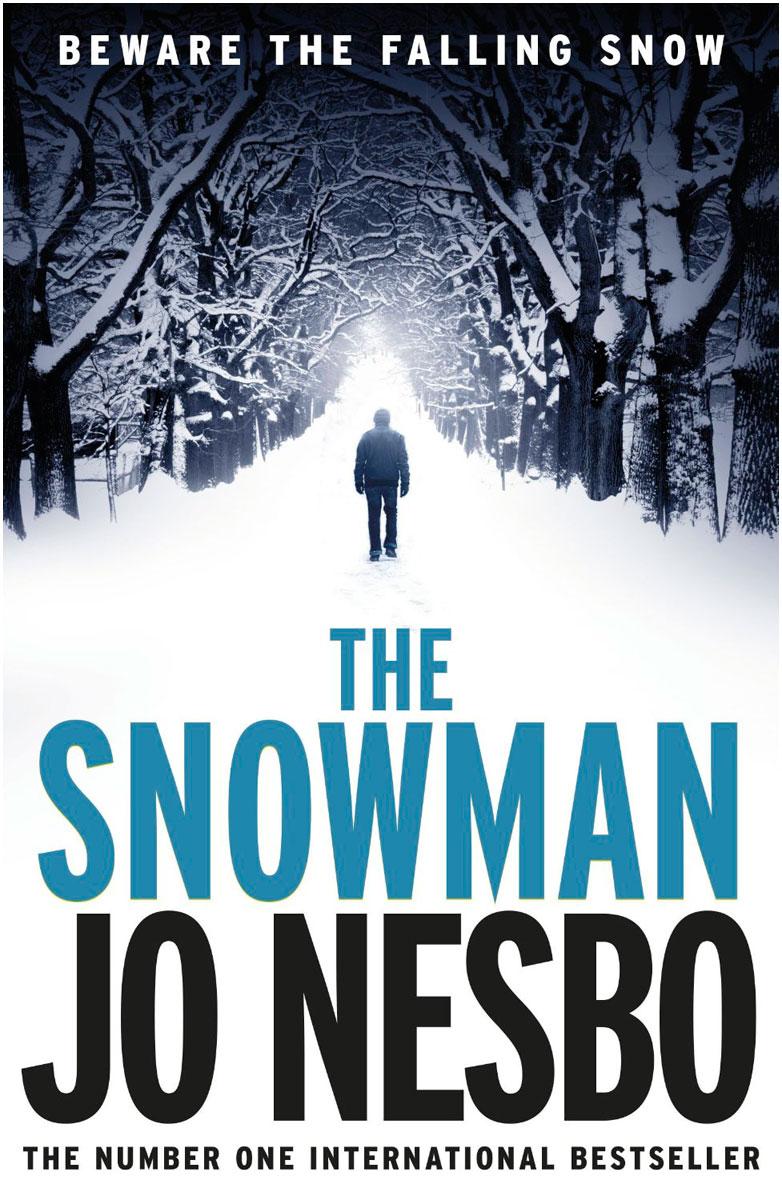 the-snowman-book