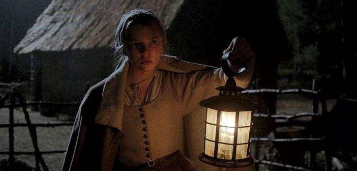 Οι πιο αναμενόμενες ταινίες του 2016 - The Witch