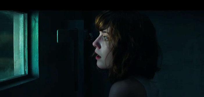 """Το """"Cloverfield"""" Επιστρέφει... [Trailer]"""