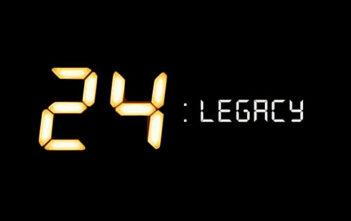 """Το Fox Παρήγγειλε Τον Πιλότο Του """"24: Legacy"""""""