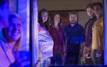 """Πρώτο Trailer Απο Το """"Neighbors 2: Sorority Rising"""""""