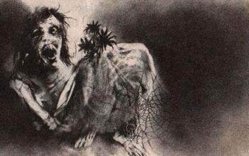 """Ο Guillermo Del Toro Θα Σκηνοθετήσει Το """"Scary Stories to Tell in the Dark"""""""