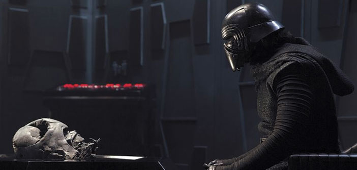 Star-Wars-The-Force-Awakens-kylo ren
