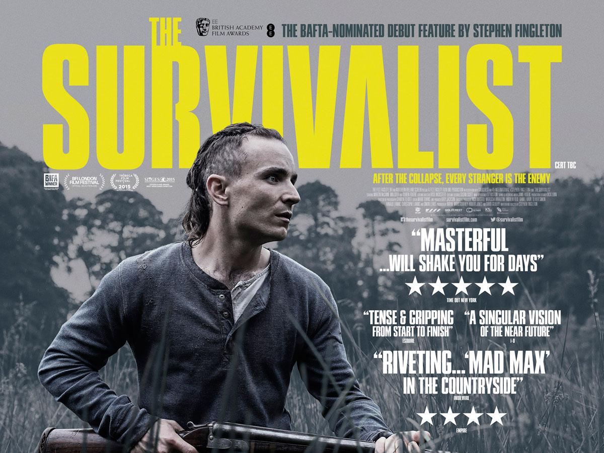 The-Survivalist-poster