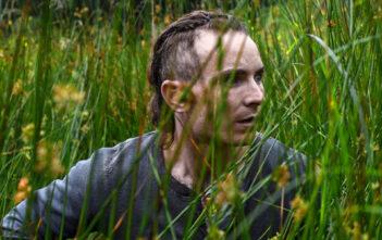 """Πρώτο Trailer Απο Το """"The Survivalist"""""""