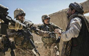 """Νέο Trailer Απο Το """"A War"""" [Krigen]"""