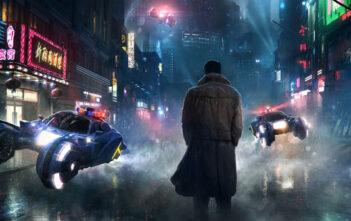 Τον Ιούλιο Ξεκινούν Τα Γυρίσματα Του Blade Runner 2
