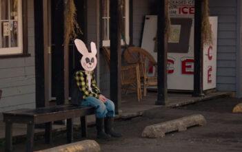 """Πρώτο Trailer Απο Το Remake Του """"Cabin Fever"""""""